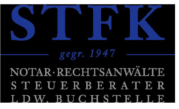 STFK Logo
