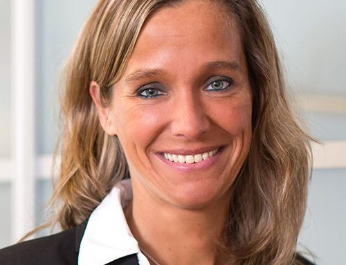 Sabine Ludmann