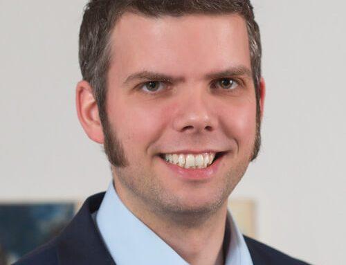 Daniel Kortland