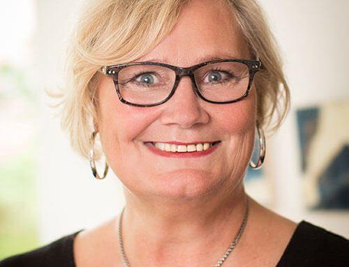 Magdalena Keuter