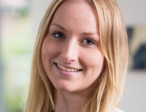 Saskia Behrens