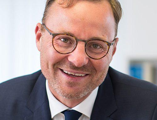 Dr. iur. LudgerSchwegmann