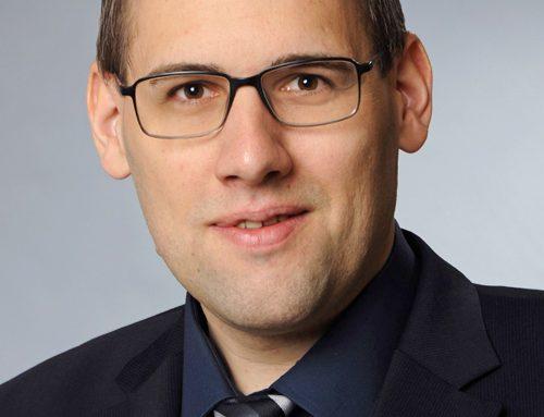Matthias Maas
