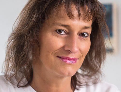 Mechthild Möller