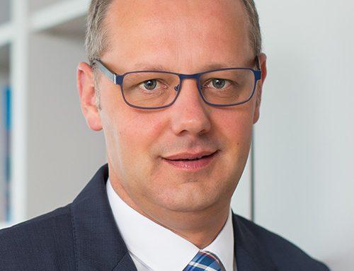Uwe Niemann